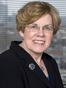 Columbus Employment / Labor Attorney Elizabeth M. Stanton