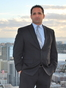 San Diego Business Attorney Luiey Ghaleb Haddad