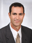 Orange County Commercial Real Estate Attorney Mark J. Sonnenklar