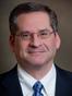 Fort Sam Houston Litigation Lawyer Bennett L. Stahl