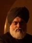 California Internet Lawyer Surjit Paul Singh Soni