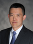 Menlo Park Intellectual Property Lawyer Seungtaik Michael Song