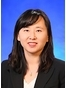 San Diego Health Care Lawyer Jane Inyoung Song