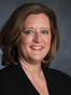 Benbrook Litigation Lawyer Connie S. Squiers