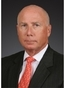 Texas Insurance Law Lawyer George B. Hall Jr.