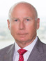Texas Insurance Law Lawyer George B. Hall Jr.