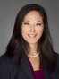 Newport Beach Business Attorney Mia G. Wood