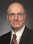 Washington Landlord & Tenant Lawyer Thomas M. Susman