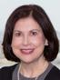 New Orleans Employment / Labor Attorney Maria Nan Alessandra