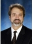 Haltom City Construction / Development Lawyer J. Mark Sudderth