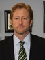 San Diego Litigation Lawyer John Karl Buche