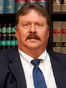 Texas Domestic Violence Lawyer Paul Gregory Stuckle