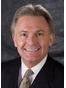 Rollingwood General Practice Lawyer Donald L. Stuart