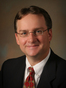 Auburn Business Attorney Scott David Christensen