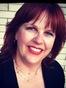 Bexar County Family Law Attorney Carmen Rosita Rojo