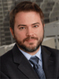 San Mateo County Commercial Real Estate Attorney James Landon Mink