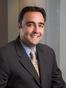Dana Point Insurance Law Lawyer Stelios Aris Chrisopoulos