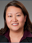 Scripps Ranch, San Diego, CA Employment / Labor Attorney Elena Sunmee Min