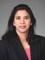 Mercer County Patent Infringement Attorney Sarika Singh Ph.D., Esq.