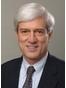 Attorney W. Andrew Scott