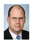 Virginia Securities Offerings Lawyer Matthew Brown Swartz
