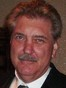 Riverside County Violent Crime Lawyer Richard Vernon Swanson