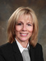 Thurston County Employment / Labor Attorney Shelley L. Brandt