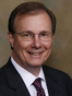 Dallas County Appeals Lawyer Bruce K. Thomas