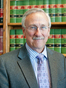 Spokane Family Law Attorney Gary Joseph Gainer