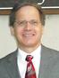 Redding Employment / Labor Attorney Laurence Alan Swanson