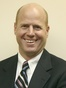 Corpus Christi Military Law Attorney William A. Thau III