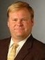 Baltimore County Tax Lawyer Christopher Douglas Scott