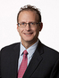 Harris County Securities Offerings Lawyer Timothy S. Taylor