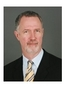 San Francisco Construction / Development Lawyer Paul Gregory Churchill