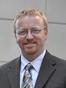 Neal J. Philip