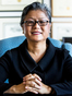Colma Family Law Attorney Susan Myung-Sook Chung
