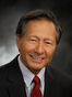 Ventura County Insurance Law Lawyer Ronald Ken Miyamoto