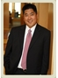 San Diego County Appeals Lawyer Jeffrey Kenji Miyamoto