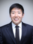 Dodgertown Lawsuit / Dispute Attorney Michael Chung
