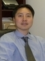 Temple City Immigration Attorney Bobby Cheng-Yu Chung