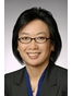 California Government Attorney Madeline Chun