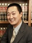 Sacramento County Personal Injury Lawyer Joseph S Chun