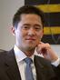 San Francisco Sexual Harassment Lawyer Brian H Chun