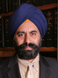 Los Angeles County International Law Attorney Navneet Singh Chugh