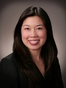 Maricopa County Workers' Compensation Lawyer Briana Elyse Chua