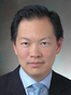 Lancaster Mergers / Acquisitions Attorney Robert Ginghwai Chu