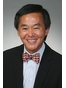 Los Angeles Intellectual Property Law Attorney Morgan Chu
