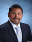 San Joaquin County DUI / DWI Attorney Gilbert D Somera