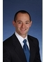 Santa Monica Tax Lawyer Michael David Soejoto