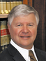 San Diego County Criminal Defense Lawyer William R. Christoph